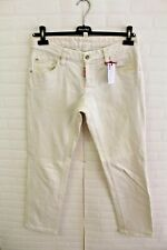 Jeans DSQUARED2 Uomo DSQUARED Pantalone Pants Man Taglia Size 46 Made in Italy