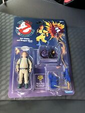 Ray Stantz Ghostbusters Action Figure 2020