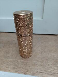 Caron Vintage perfume bottle
