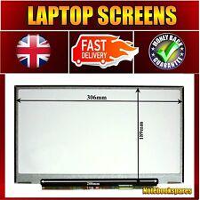 """13.3"""" WXGA LED LCD screen for Toshiba portege Z930 Z935-P300 Ultrabook"""