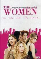 The Women [DVD] [2008], , New, DVD