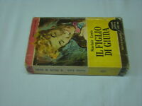 (Sinclair Lewis) il figlio di Giuda 1961 Mondadori .