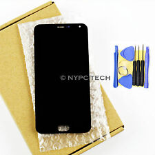 NEW For Meizu Meilan Note M2 Note 2 M571 LCD Display Touch Screen Digitizer TOOL