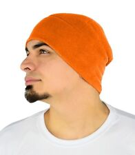 Beanie Hats for Men & Women - Watch Cap - Cold Weather Gear - by Mato & Hash