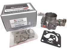 Skunk2 Pro Series 64mm Throttle Body for 94-97 Mazda Miata MX-5 NA 1.8