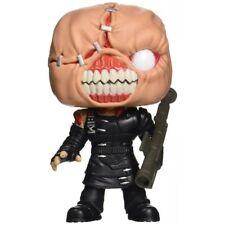 Resident Evil Nemesis Pop Vinyl Figure Funko 157