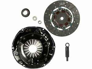 Clutch Kit For 1970-1971 Buick LeSabre Y832NH PERFORMANCE PLUS