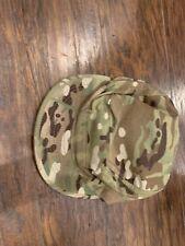 67c657609 Multicam Cap in Militaria Surplus Helmets & Hats for sale   eBay