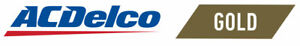 ACDelco  21719  Fuel Injector/Valve