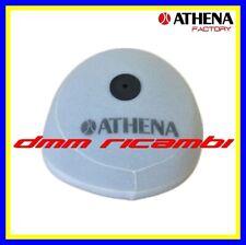 Spugna filtro aria ATHENA KTM EXC 300 06>07 2T. EXC300 2006 2007 (by TwinAir)