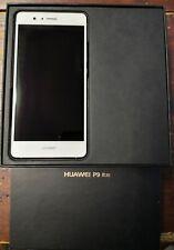 Huawei P9 lite - 16GB - Bianco in GARANZIA