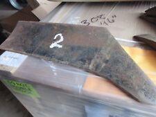 Ihcfarmallinternational Plow Point New Old Stock Steelcast 446 Ds