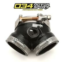 NEW Audi A6 Allroad Quattro S4 2.7L To Throttle Housing Air Intake Boot 034M