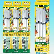 JBL SOLAR Reflect 146 T5 Reflektor für T5  58 W  Länge 1500 mm