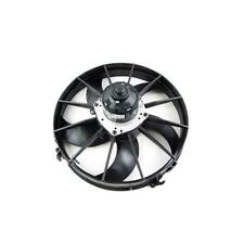 Spal Lüfter Motorsport 3350m³/h D= 336mm HD saugend VA01-A52-43A