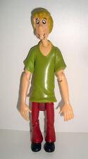 A744 Scooby-Doo action figurine sammy shaggy scoubidou 12 cm