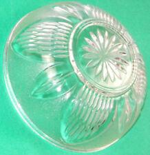 Art Glassware Ornament Crystal & Cut Glass