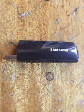Samsung LinkStick Wireless LAN Adapter WIS09ABGN USB WiFi Adapter