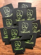 The Simpsons Milhouse. Thrillo Koozie (Can hugger)