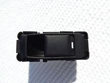 2007-2012 Dodge Avenger Chrysler rear single power Window switch LHS or RHS