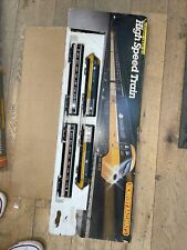 More details for hornby intercity 125 trainset