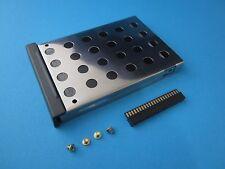 DELL Inspiron 6000 9200 9300 9400 E1705 Festplattenrahmen OG5044, OKJ698