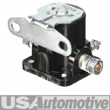 STARTER SOLENOID FOR MERCURY COLONY PARK/COMET/COMMUTER/COUGAR/CUSTOM 1956-1977