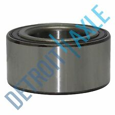 Front Wheel Bearing for Honda Accord Element Civic SI & Acura TSX TL ILX 510073