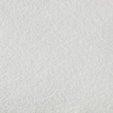 ECOTapete Flüssigtapete SILKPLASTER Provence 041 Baumwollputz