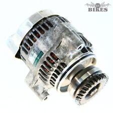SUZUKI GSF600 GSF600S Bandit WVA8 - Lichtmaschine Lima Denso 31400-03F03
