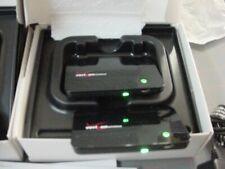 4 Verizon Wireless Mifi 2200 mobile hotspot