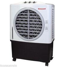 Honeywell Evaporator Air Conditioners