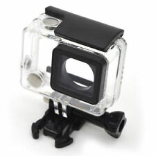 Waterproof Diving Housing Case for GoPro Hero 3/Hero 3+/Hero 4 Accessory New USA