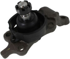 Suspension Ball Joint-Premium Steering and Front Left Lower Centric 610.44038