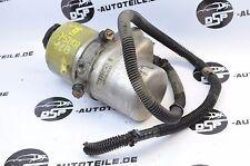 OPEL Astra G CC F48 F08 1.6 62 KW Servopumpe Hydraulikpumpe elektrisch TRW