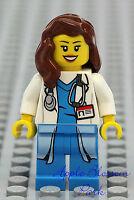 New Lego Minifigures Series 4 8804 Punk Rocker Ebay