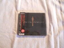 "Metal Majesty ""Same"" Rare AOR cd Japan 2003 Valensia New Sealed MICP-10409"