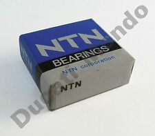 NTN rear sprocket carrier roller ball bearing for Aprilia RS125 06-12 07 08 09