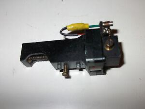 Wrenn/Hornby Dublo 8F/W.C 2/3 rail locomotive motor in woking order or spares B