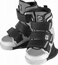 Cabrinha Wake Boots H3