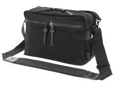 ARTISAN & ARTIST Camera bag ACAM-3000 Color Black from Japan