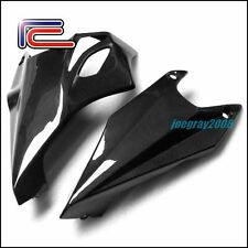 RC Carbon Fiber Belly Pan Lower Side Fairings KAWASAKI Z1000 ABS 10 11 12 13