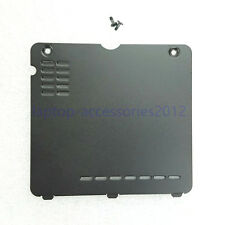 New for Lenovo ThinkPad  X200 X200S X200T X201 X201T X201S Memory RAM Door Cover