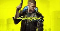 Pre-Purchase Cyberpunk 2077 STEAM PC - READ DESCRIPTION