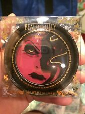 Beautifully Disney Makeup Blush Poppy Pink Evil Queen & Snow White
