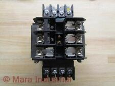 Square D 9070TF250D1 Transformer - Used