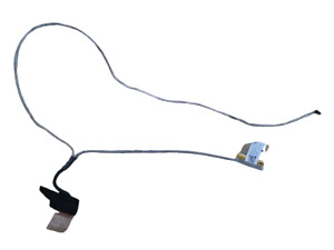 Genuine ASUS UX305 UX305FA Screen EDP LCD Display Cable DC02C00A00S