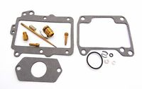 TMP Kit de Réparation de Carburateur Neuf SUZUKI LT 250 R Quadracer 1985-1986