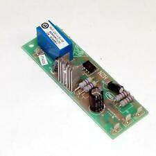 NEW HAIER AIR CONDITIONER POWER CONTROL  BOARD AC-5210-78