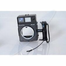 Polaroid 600 se 6x9 fotocamera